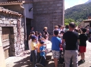 Ecole de Cozzano_4