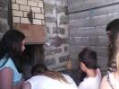 Ecole de Cozzano_7