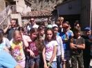 Ecole de Cozzano_8