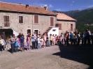 Ecole de Grosseto_1