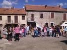 Ecole de Grosseto_2