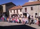 Ecole de Grosseto_3