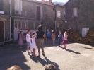 Ecole de Grosseto_4