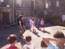 Ecole de Grosseto_5