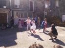 Ecole de Grosseto_6