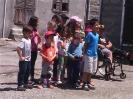 Ecole de Pila Canale_3
