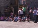 Ecole de Pila Canale_6