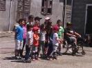 Ecole de Pila Canale_7