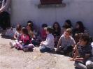 Ecole de Pila Canale_8