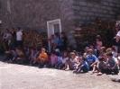 Ecole de Pila Canale_9