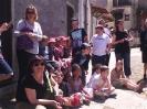 Ecole de Santa Maria Siché_12