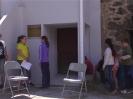 Ecole de Santa Maria Siché_13