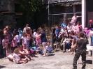 Ecole de Santa Maria Siché_15