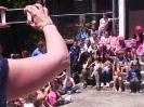 Ecole de Santa Maria Siché_19