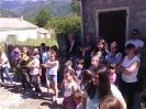 Ecole de Santa Maria Siché_36