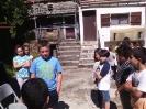 Ecole de Santa Maria Siché_3