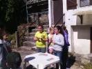 Ecole de Santa Maria Siché_5