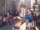Ecole de Santa Maria Siché_6