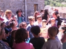 Ecole de Zicavo_19