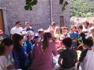 Ecole de Zicavo_2