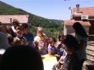 Ecole de Zicavo_3