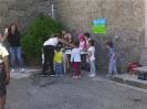 Ecole de Zicavo_5