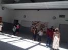 Ecole: spectacle de fin d'année_10