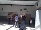 Ecole: spectacle de fin d'année_11