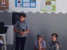Ecole: spectacle de fin d'année_12