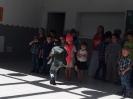 Ecole: spectacle de fin d'année_13