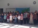 Ecole: spectacle de fin d'année_17