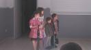 Ecole: spectacle de fin d'année_3