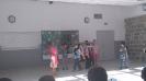 Ecole: spectacle de fin d'année_4
