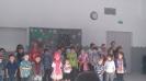 Ecole: spectacle de fin d'année_5