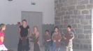 Ecole: spectacle de fin d'année_6