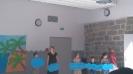 Ecole: spectacle de fin d'année_7
