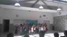 Ecole: spectacle de fin d'année_8