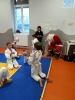Goûter de Noël du Judo_5