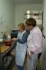 Atelier cuisine_10