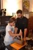 Atelier cuisine_11