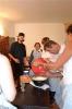 Atelier cuisine_14