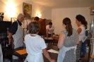 Atelier cuisine_17