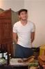 Atelier cuisine_18