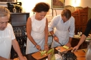 Atelier cuisine_19
