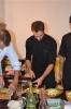 Atelier cuisine_20