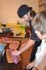 Atelier cuisine_21