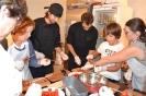Atelier cuisine_23
