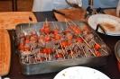Atelier cuisine_28