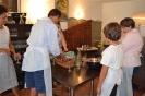 Atelier cuisine_2