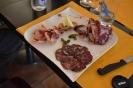 Atelier cuisine_31